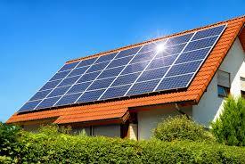 Impianti fotovoltaici e incentivi statali