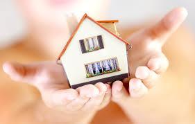 Ipoteca sulla casa