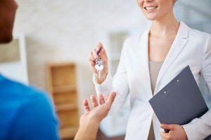 I multiservizi delle agenzie immobiliari