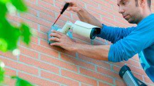 Gli impianti di sicurezza: come installarli?