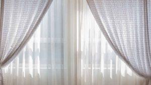 Velcro adesivo per l'arredo di interni
