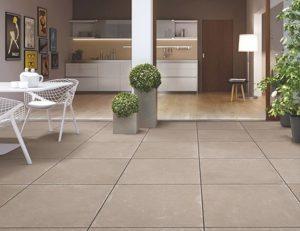 Pulire al meglio i pavimenti di  casa e ufficio col giusto detergente