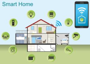 La smart home: tutte quelle innovazioni che rendono la casa sempre più comoda