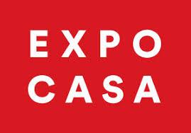 Salone Expocasa al Lingotto Fiere di Torino