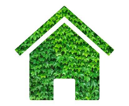 La casa passiva sarà la casa del futuro?