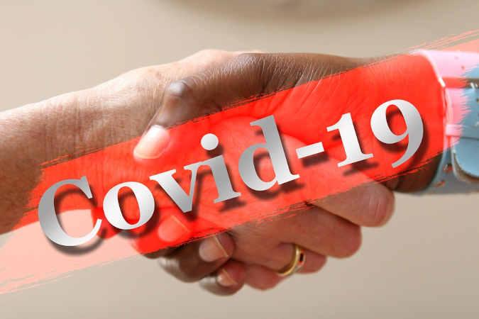 Misure per le famiglie in Italia causa Covid