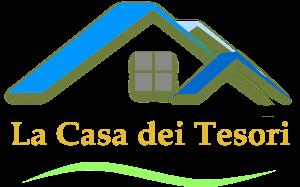 La Casa dei Tesori