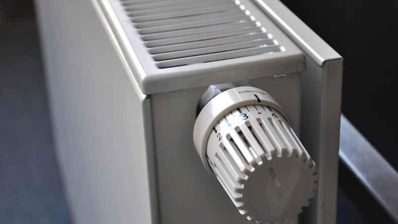 Come regolare il termostato della caldaia per risparmiare