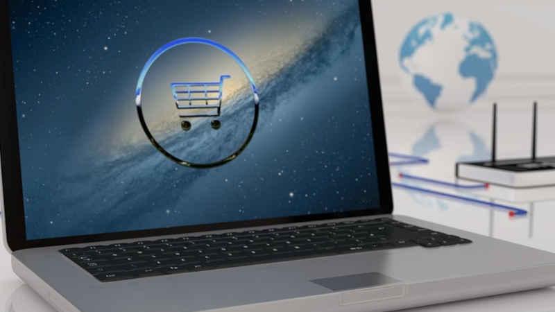 Negozi di mobili online in Svizzera
