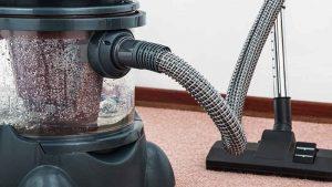 Aspirapolvere per fare delle ottime pulizie