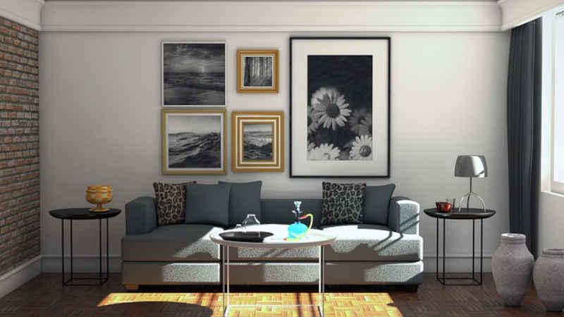 Consigli per scegliere il divano letto per la propria casa