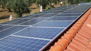 Come fare un impianto fotovoltaico