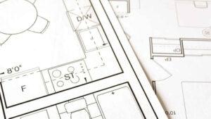 Fiduciaria immobiliare