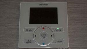 Come regolare il termostato dei termosifoni